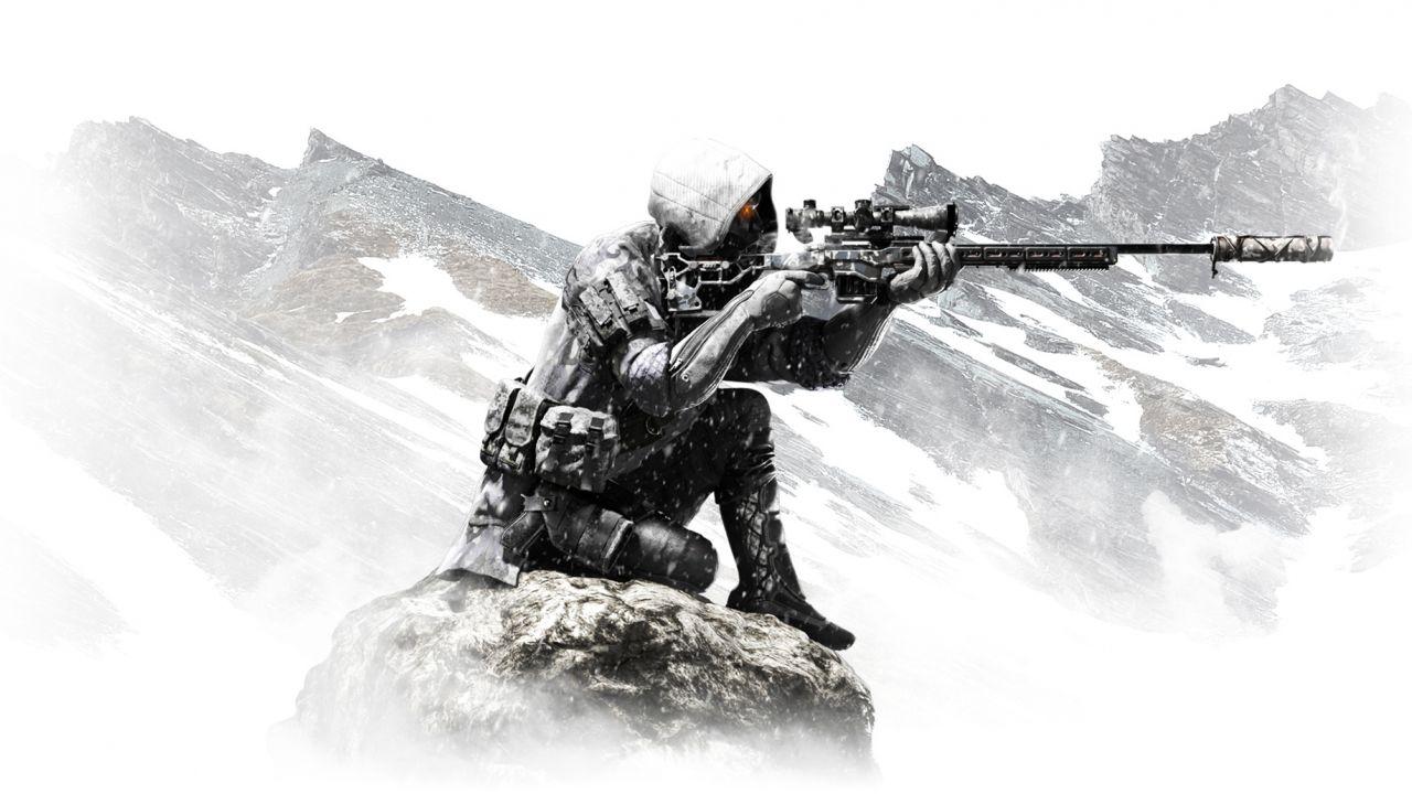 Sniper Ghost Warrior Contracts 2 è in sviluppo, lo vedremo anche su PS5 e Xbox Series X?
