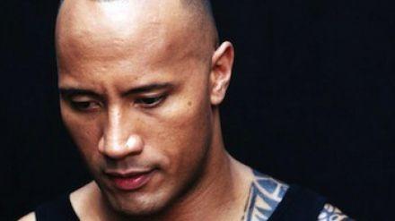 Snitch: nuova data per il film con Dwayne Johnson