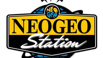 SNK annuncia Neogeo Station per PlayStation Network