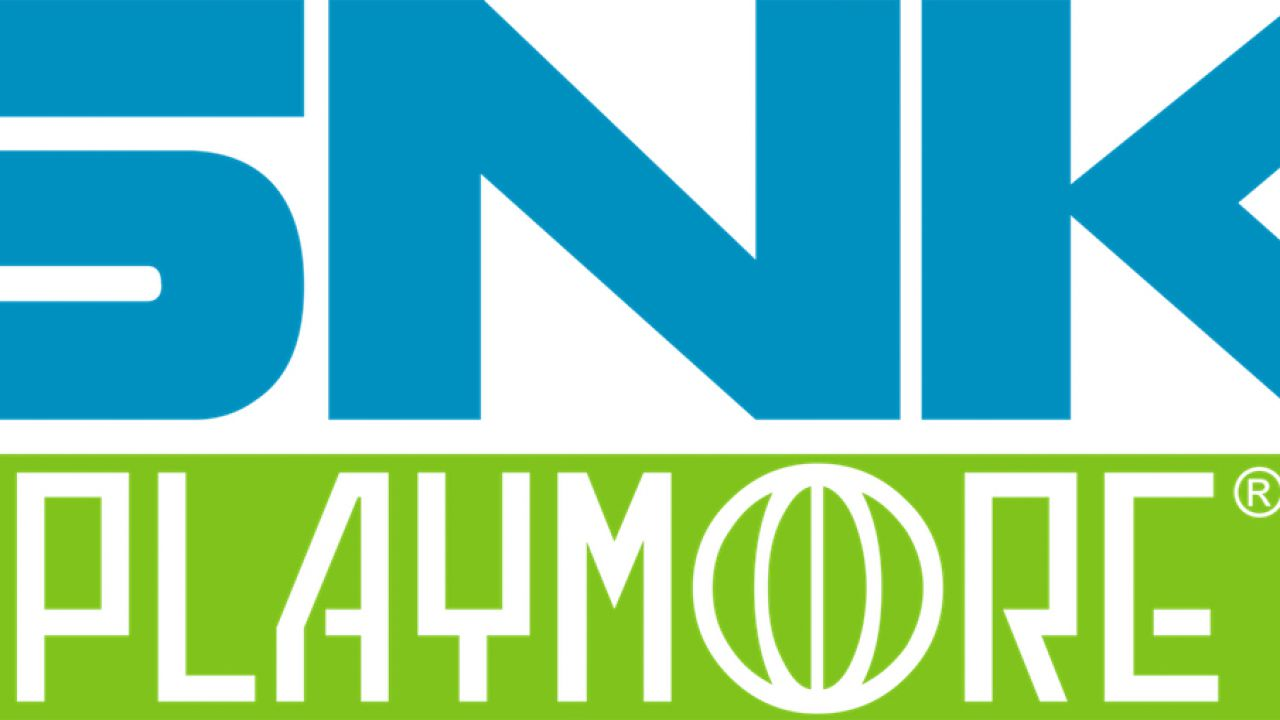 SNK Playmore Collection in arrivo su PlayStation 3