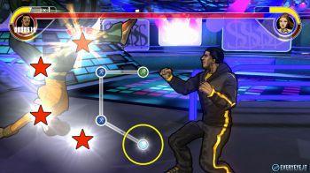 Snoop Dogg e 505 Games annunciano il videogioco The Way of the Dogg
