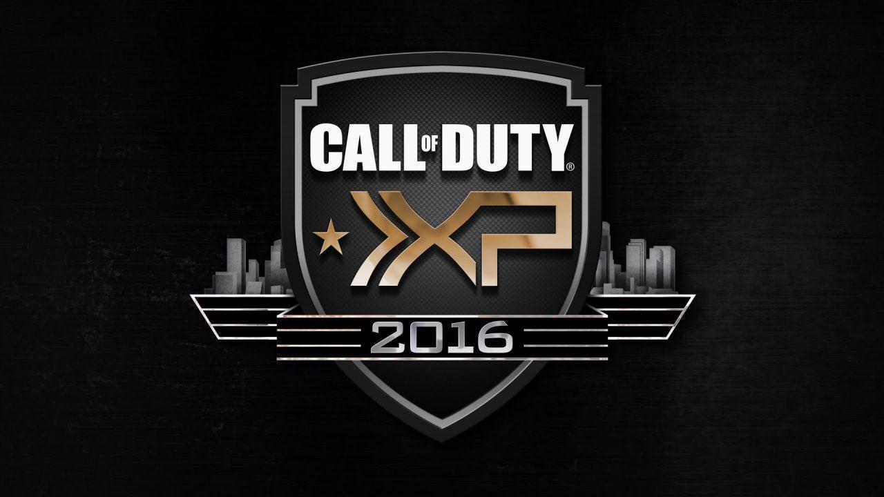 Snoop Dogg e Wiz Khalifa si esibiranno al Call of Duty XP 2016