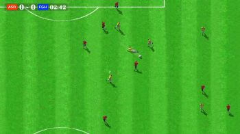 Sociable Soccer: nuovi dettagli riguardo la cancellazione della campagna Kickstarter