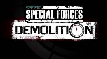 Socom Forze Speciali: annunciati due nuovi DLC