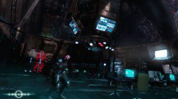 Solarix è l'offerta del giorno di Steam
