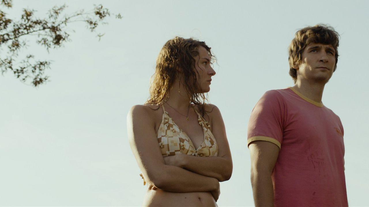 Sole alto di Dalibor Matanić aprirà il Trieste Film Festival