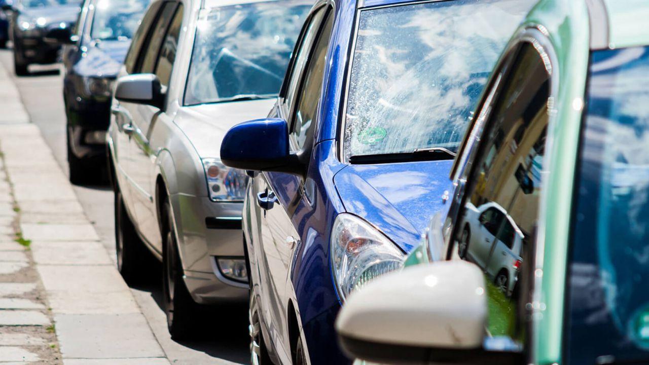 Sondaggio rivela che molte persone amano la propria auto più del proprio partner