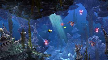 Song of the Deep per PS4 e Xbox One ritarda in Europa