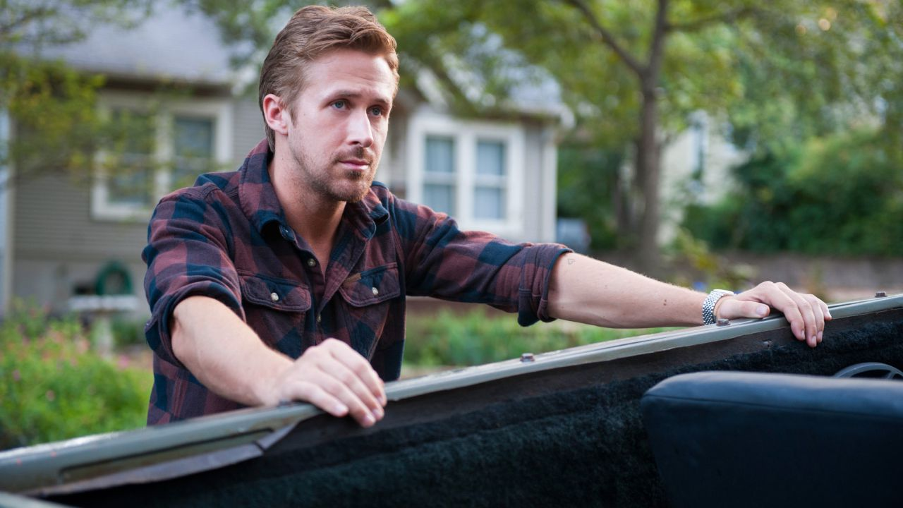 Song to Song: il character poster di Ryan Gosling in esclusiva su Everyeye.it