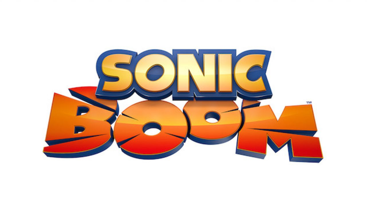 Sonic Boom Shattered Crystal: nuovo trailer