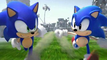 Sonic Generations : quarta ed ultima parte del documentario che celebra il 20 anni di Sonic