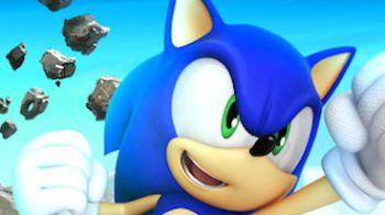 Sonic Jump Fever disponibile su iOS e Android