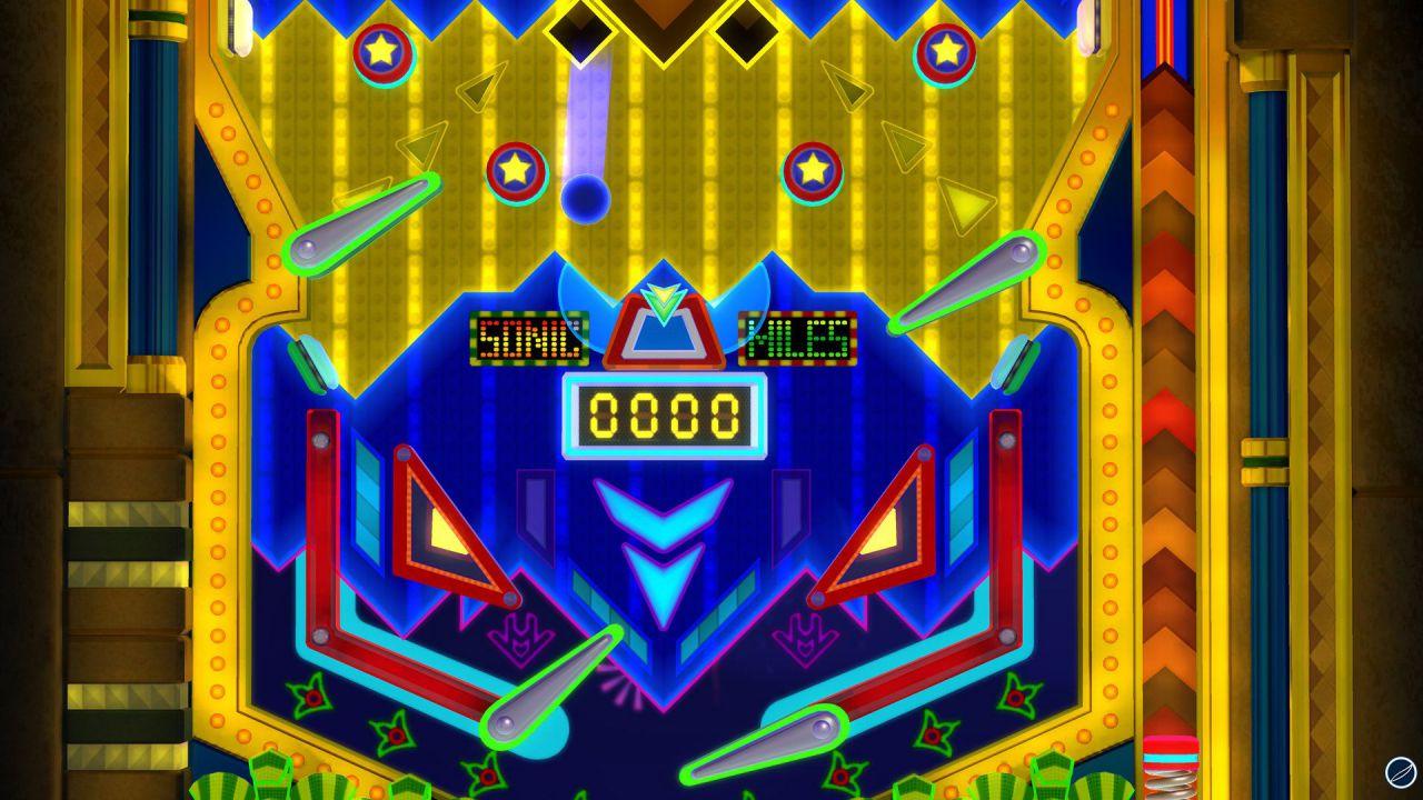 Sonic Lost World: dettagli sul gameplay