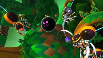 Sonic Lost World: il DLC ispirato a Zelda è disponibile per il download