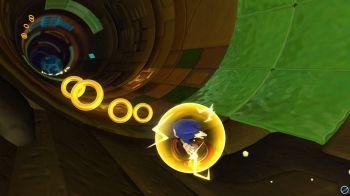 Sonic Lost World: Iizuka era preoccupato per l'utilizzo della tunica di Link nell'ultimo DLC