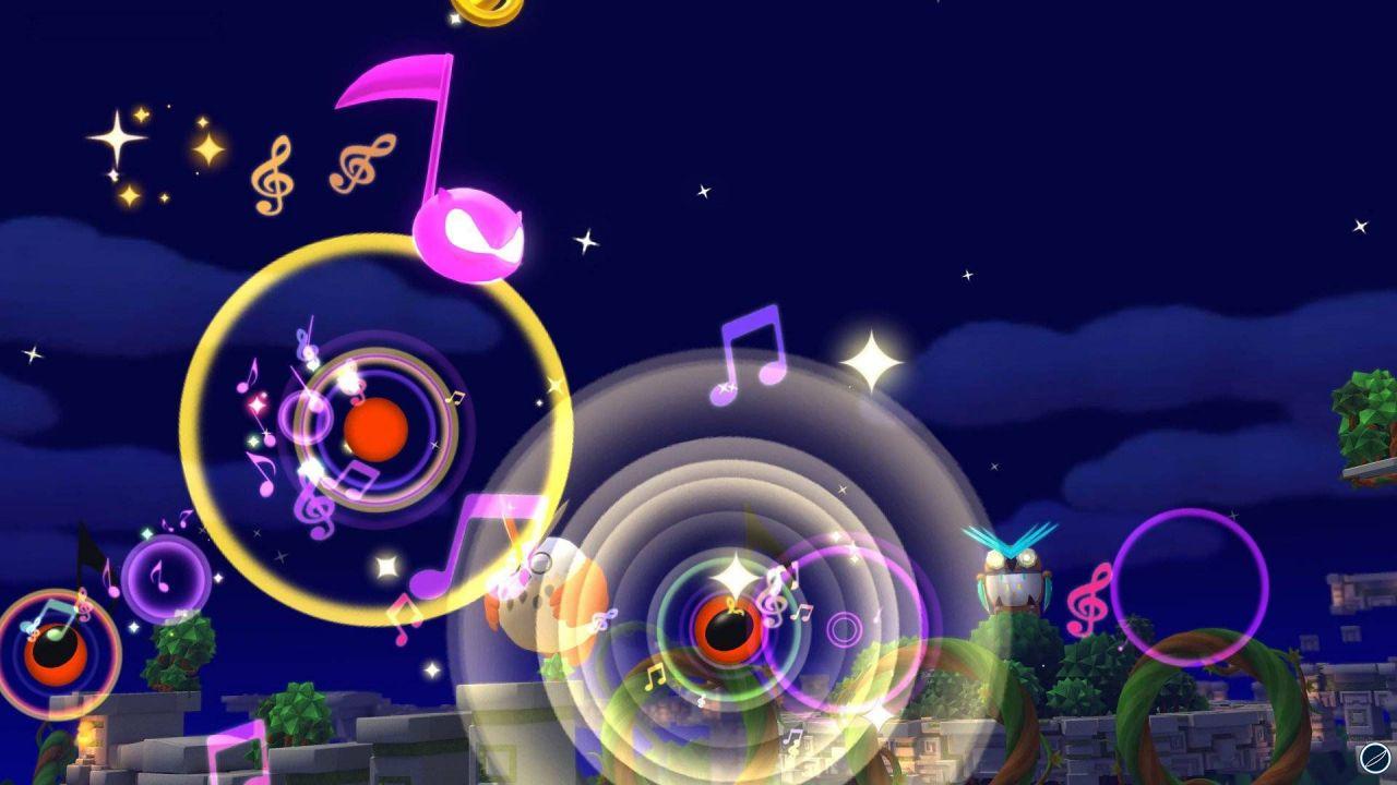 Sonic Lost World: rilasciato un nuovo trailer