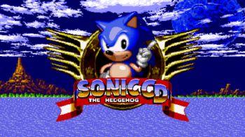 Sonic, Sonic 2 e Sonic CD sfrecciano su Apple TV