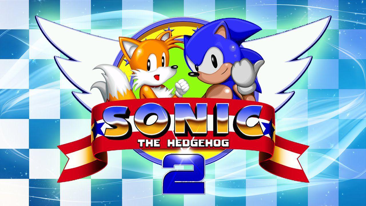 Sonic The Hedgehog 2: versione PC in regalo per pochi giorni, link al download