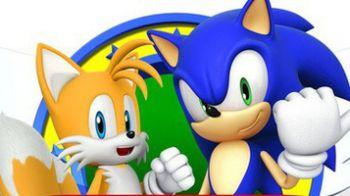 Sonic The Hedgehog 4: Episode 2 disponibile dal 16 Maggio su Xbox Live e PSN