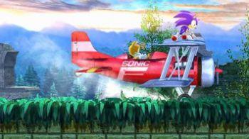 Sonic The Hedgehog 4: SEGA aspetta i feedback dei giocatori dell'episode 2 prima di pianificare altri titoli della serie
