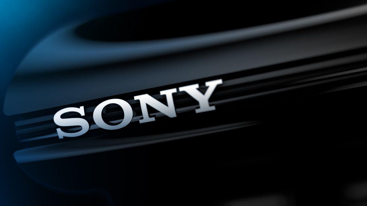 Sony, nel 2021 l'azienda cambierà nome e presenterà tre nuovi smartphone?