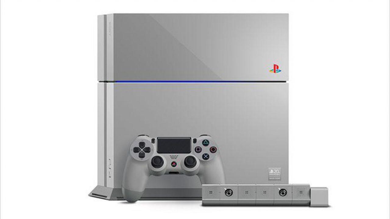 Sony: un accordo con Shanghai Oriental Pearl per la distribuzione di PlayStation in China