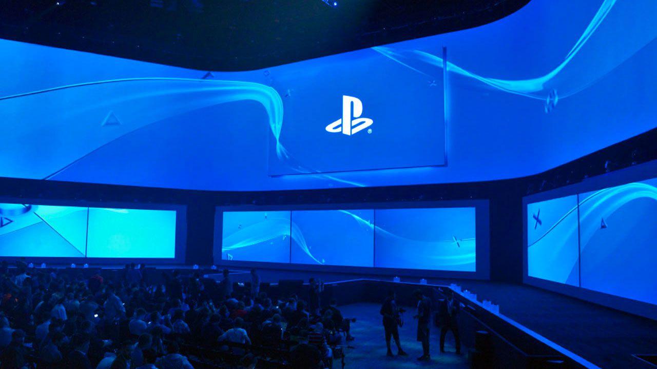 Sony annuncia la line-up per il Taipei Game Show 2016
