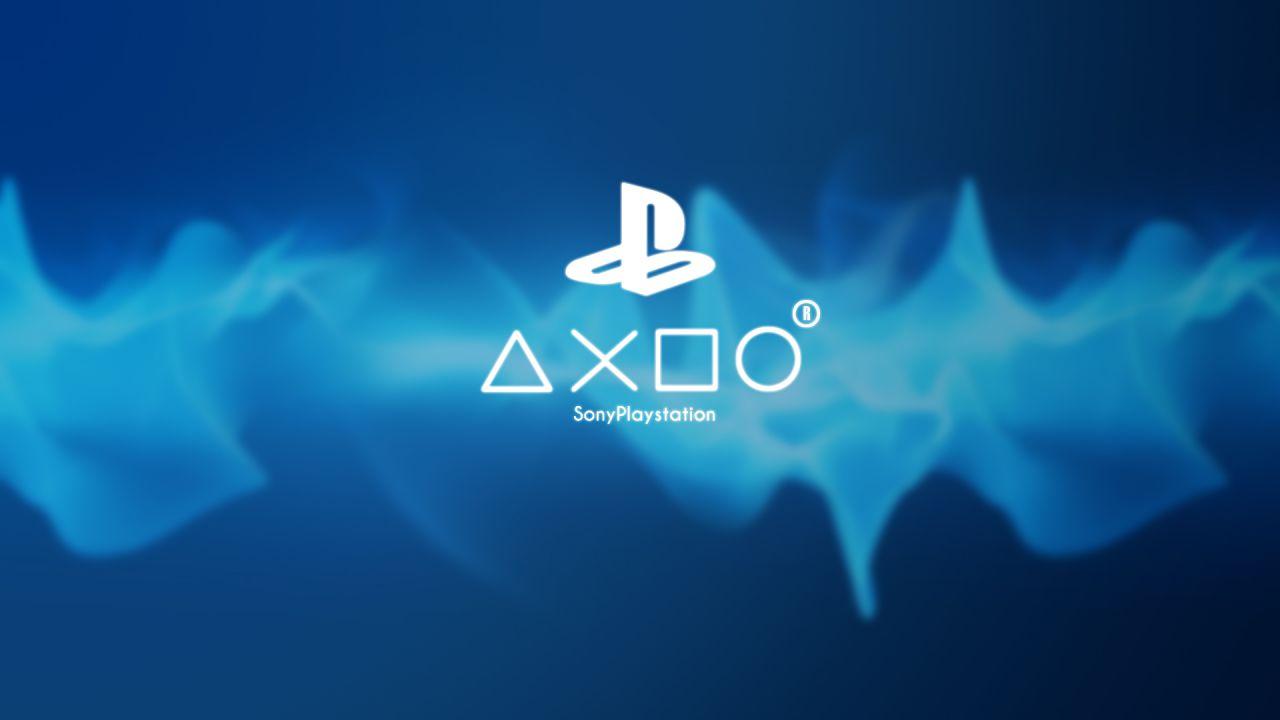 Sony annuncia la line-up per il Tokyo Game Show 2016