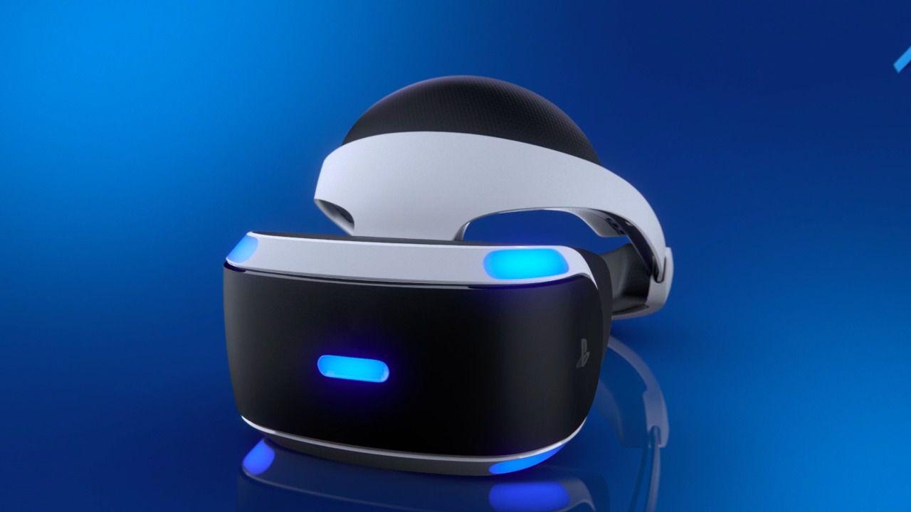 Sony annuncia tre nuovi giochi in arrivo su PlayStation VR in primavera