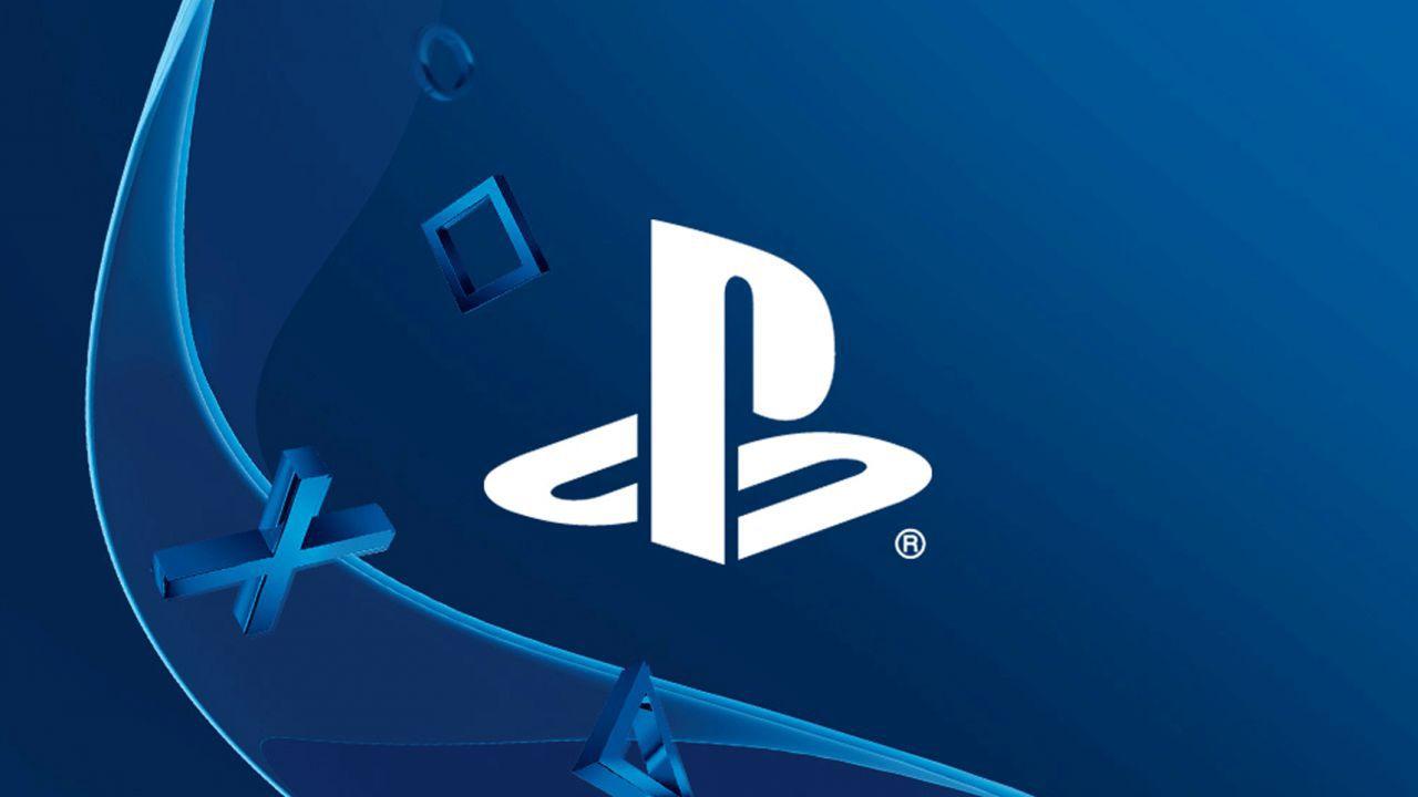 Sony: l'attuale offerta PlayStation è la migliore e la più diversificata di sempre