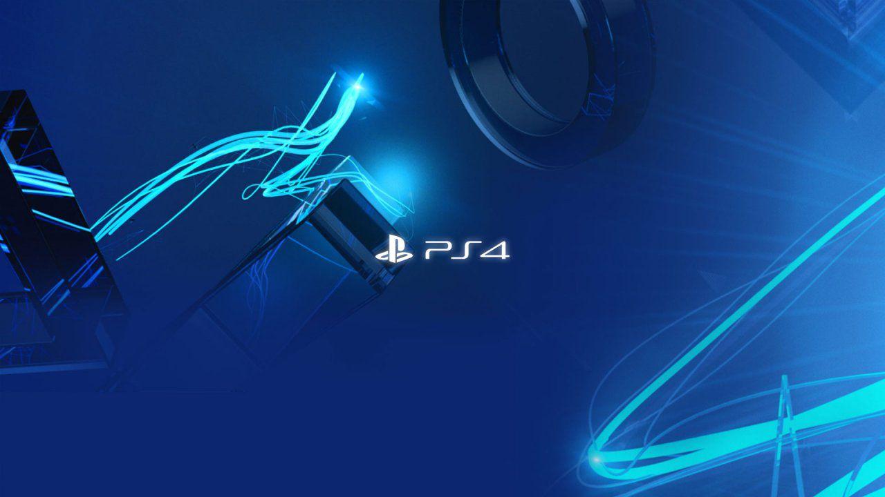 Sony Bend ha in cantiere qualcosa di mai visto su PlayStation 4