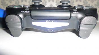 Sony chiede la certificazione di nuovi controller Move e DualShock 4
