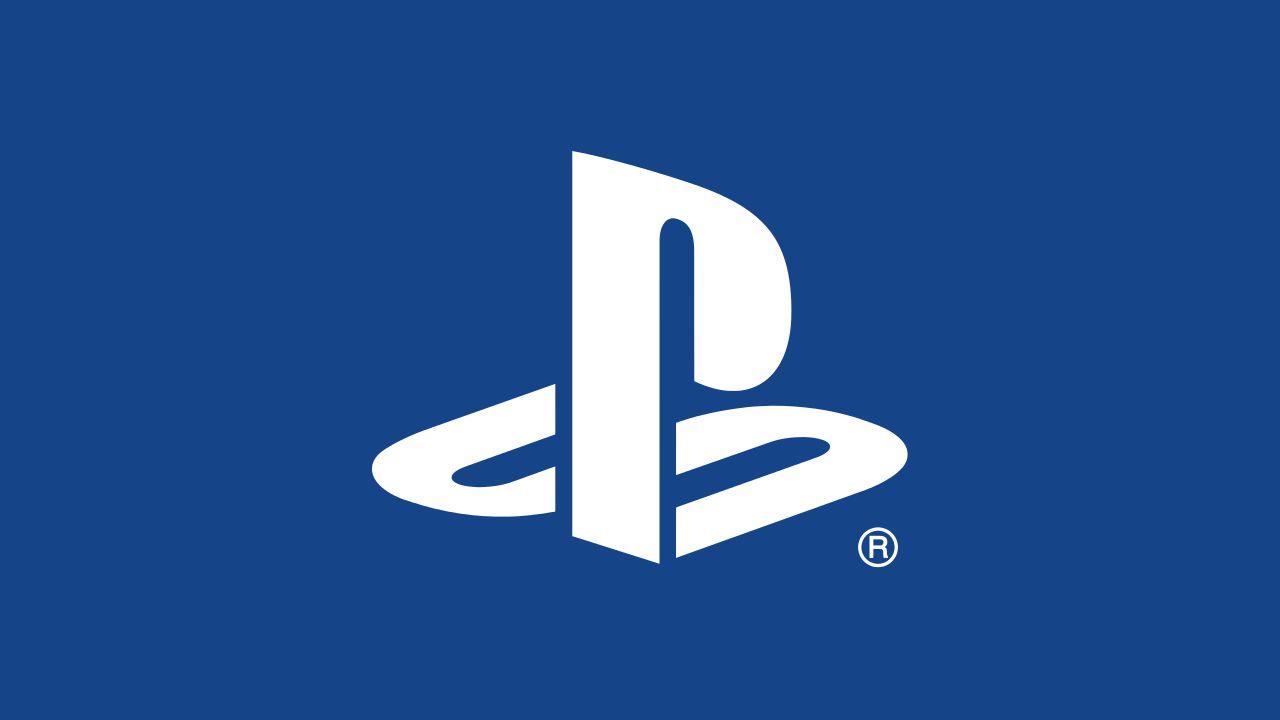 Sony Computer Entertainment Japan terrà una conferenza il 15 settembre