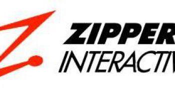 Sony conferma la chiusura di Zipper Interactive