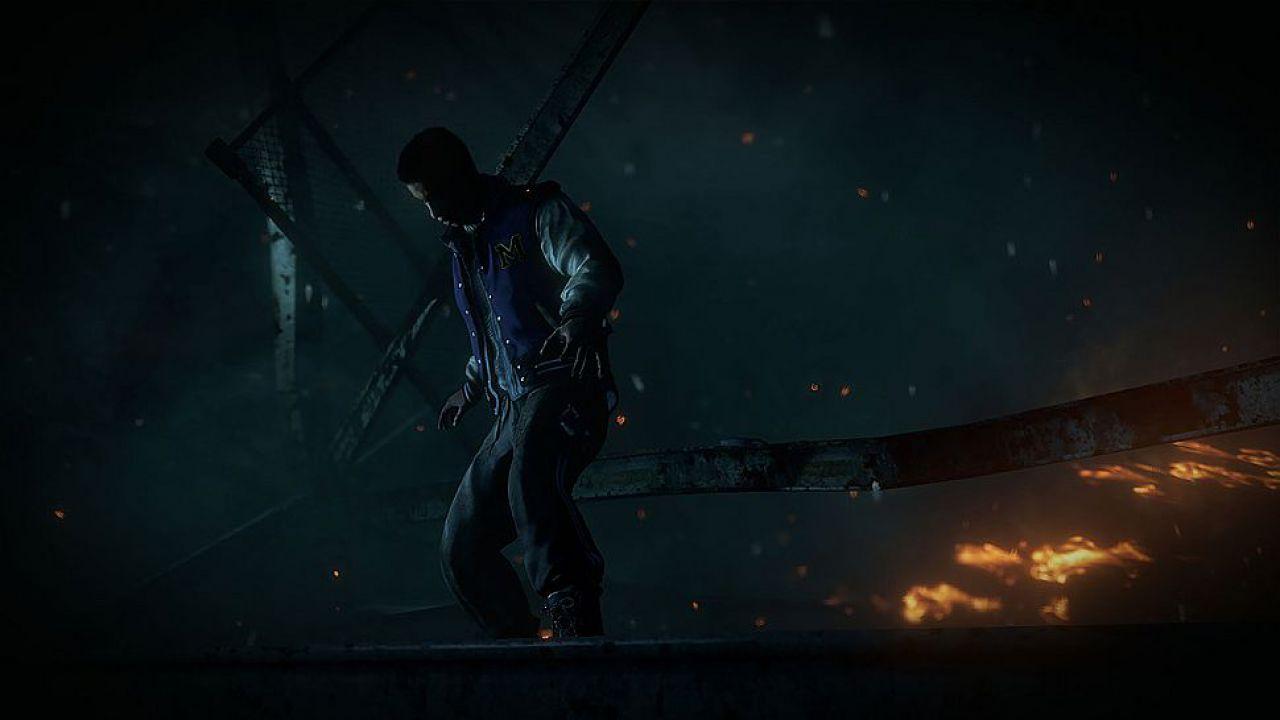 Sony crede che Until Dawn spingerà il genere horror a diventare più mainstream