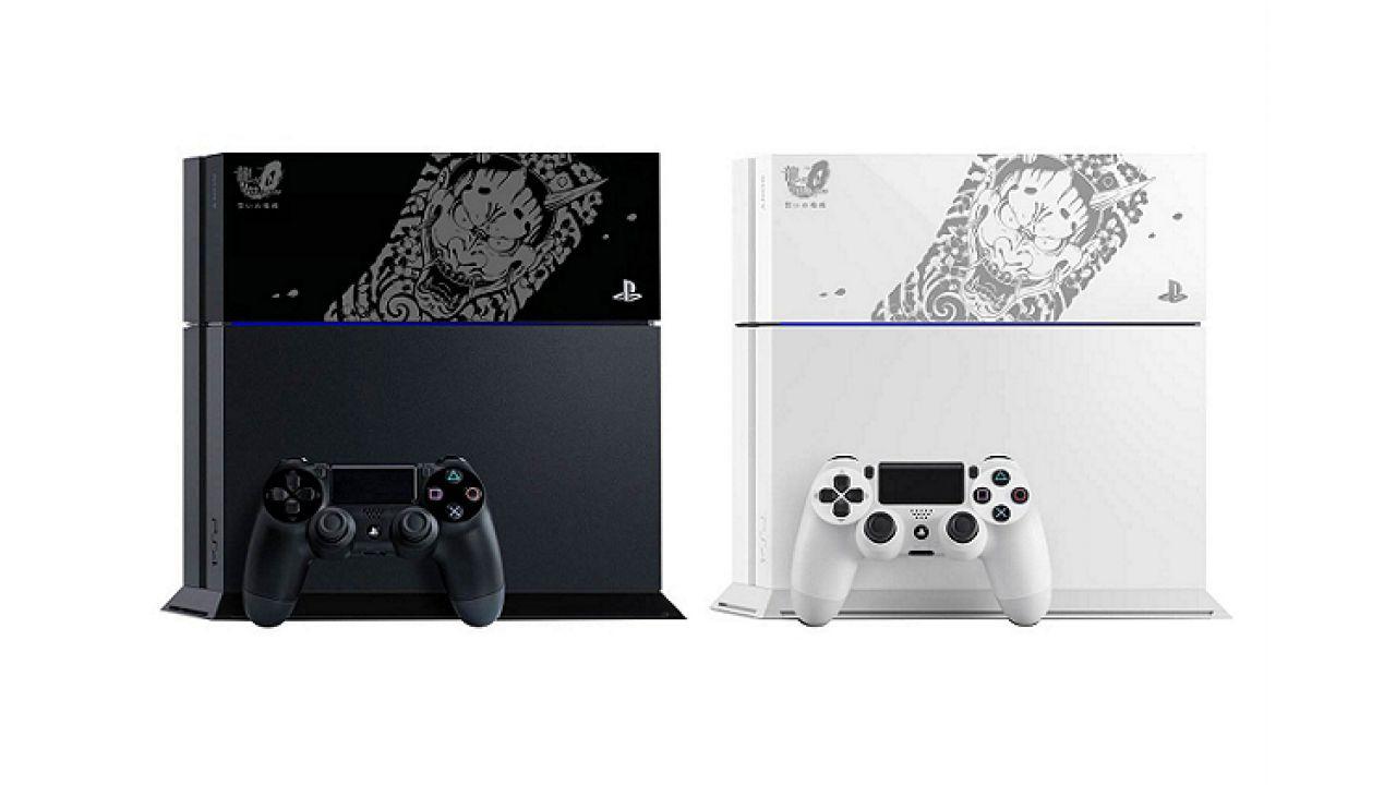 Sony: data ed ora della conferenza alla Gamescom 2014