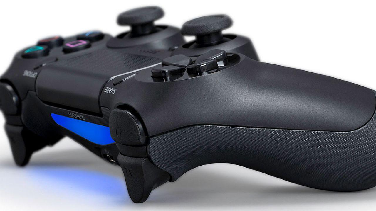 Sony ha distribuito oltre 22 milioni di PlayStation 4 dal lancio