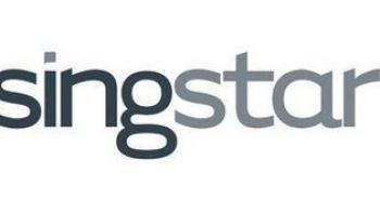 Sony festeggia i 10 anni di SingStar e ne annuncia l'arrivo su PS4