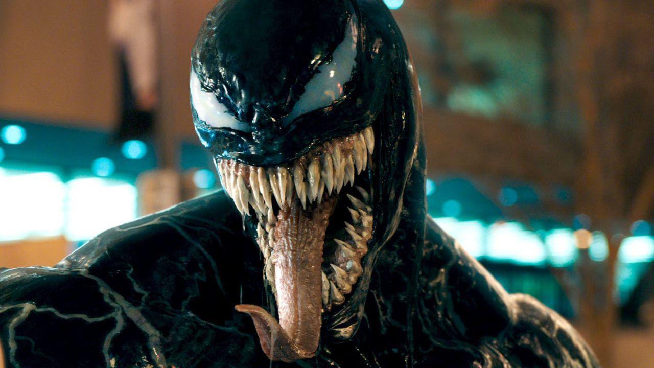 Sony fissa le date per due film Marvel: saranno Morbius e Venom 2?