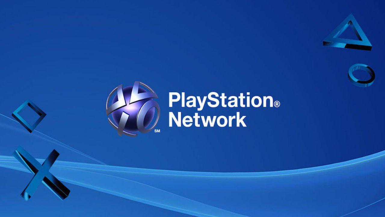Sony guadagna 12.48 miliardi di dollari dal PlayStation Network