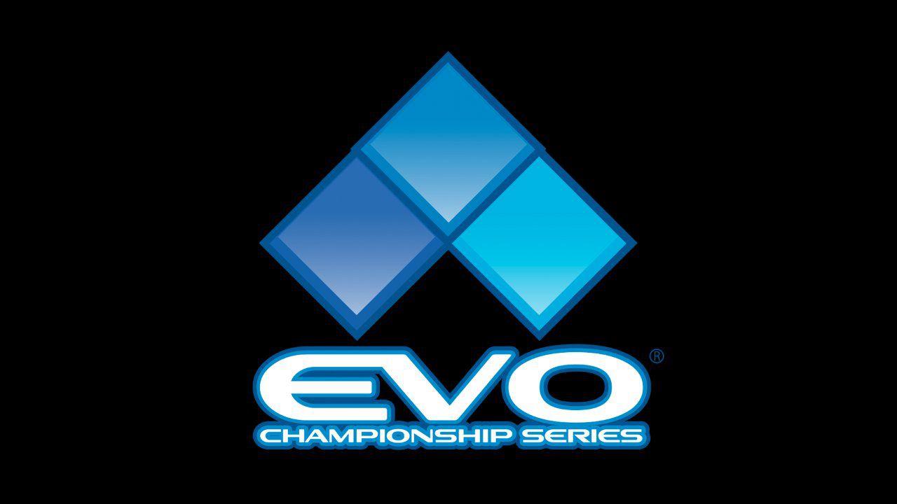Sony Interactive Entertainment compra EVO, il grande torneo dei picchiaduro
