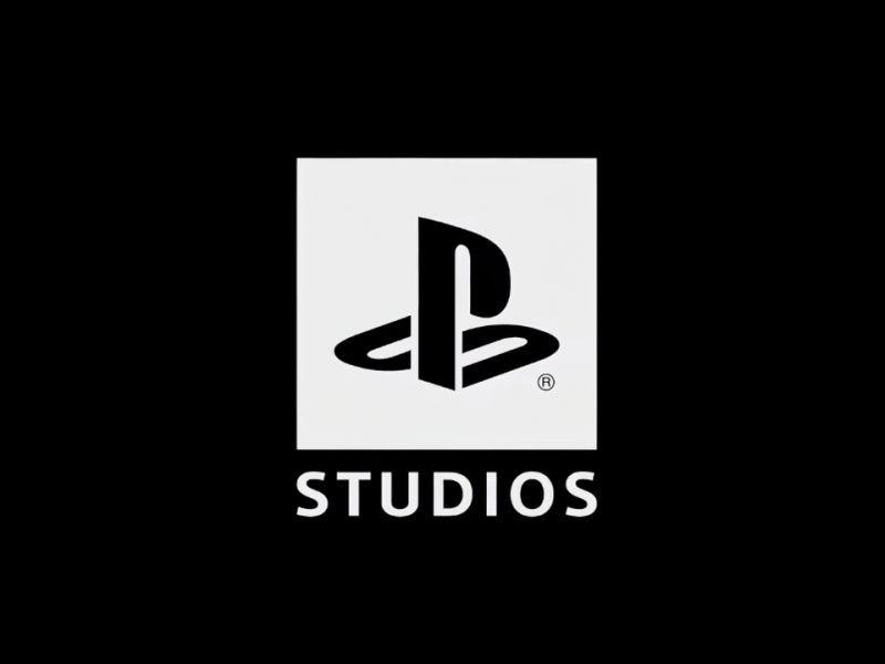 Sony Japan Studio: Gravity Rush character designer leaves studio