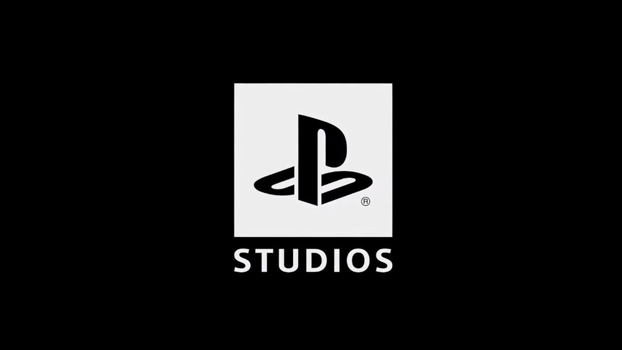 Sony Japan Studio non chiude ma il team verrà fortemente ridimensionato