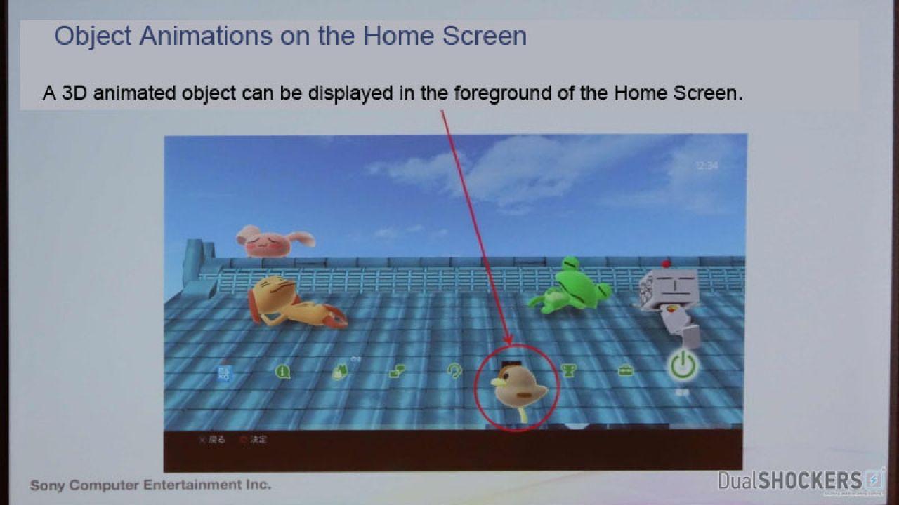 Sony: non aspettatevi troppi Remaster di titoli PS3 su PlayStation 4