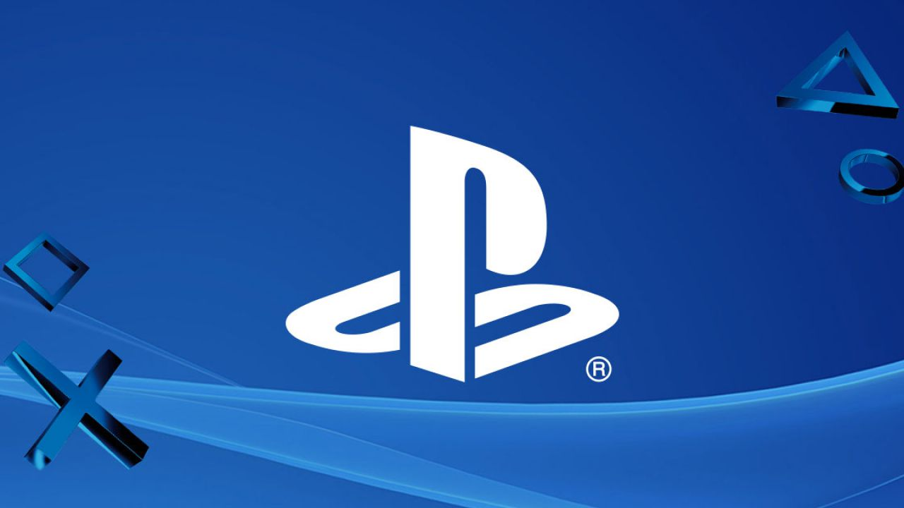 Sony non terrà una Press Conference alla Gamescom