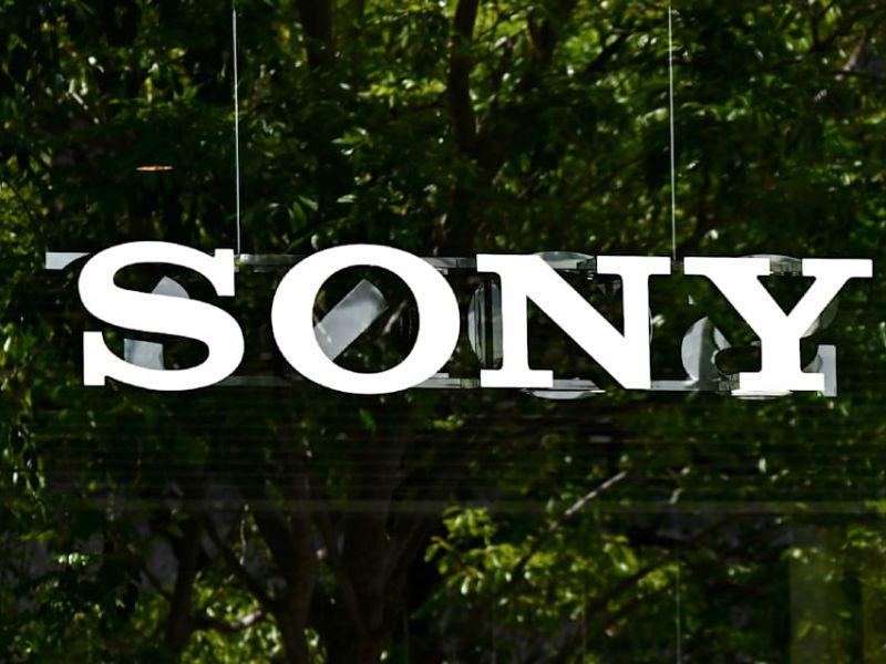 Sony presenta il sensore d'immagine con intelligenza artificiale integrata