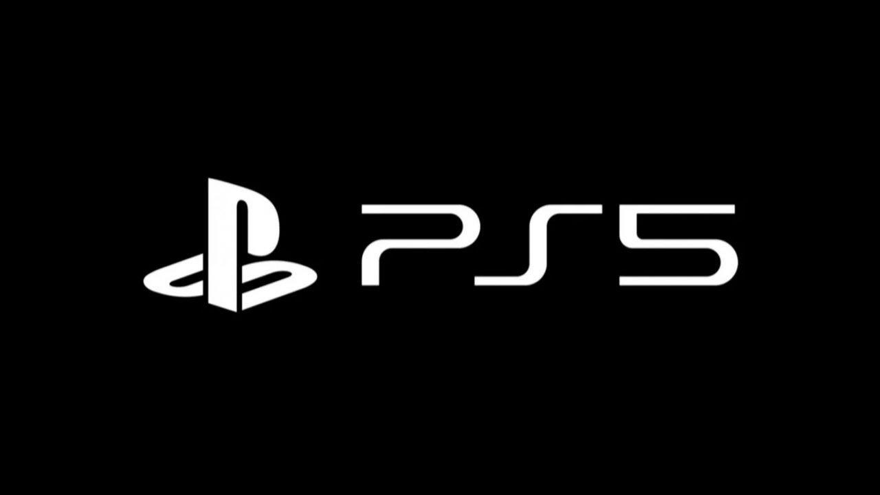 Sony registra il logo di PlayStation 5 in Giappone