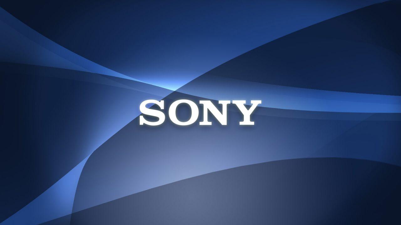 Sony registra il marchio Rigs in Europa