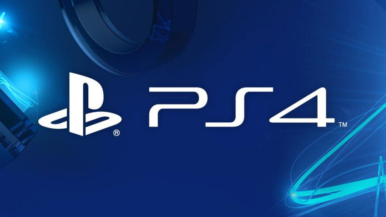 Sony registra un nuovo modello di Dualshock 4?