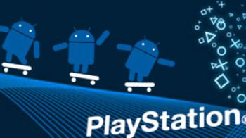 Sony rilascia in beta l'SDK di PlayStation Suite